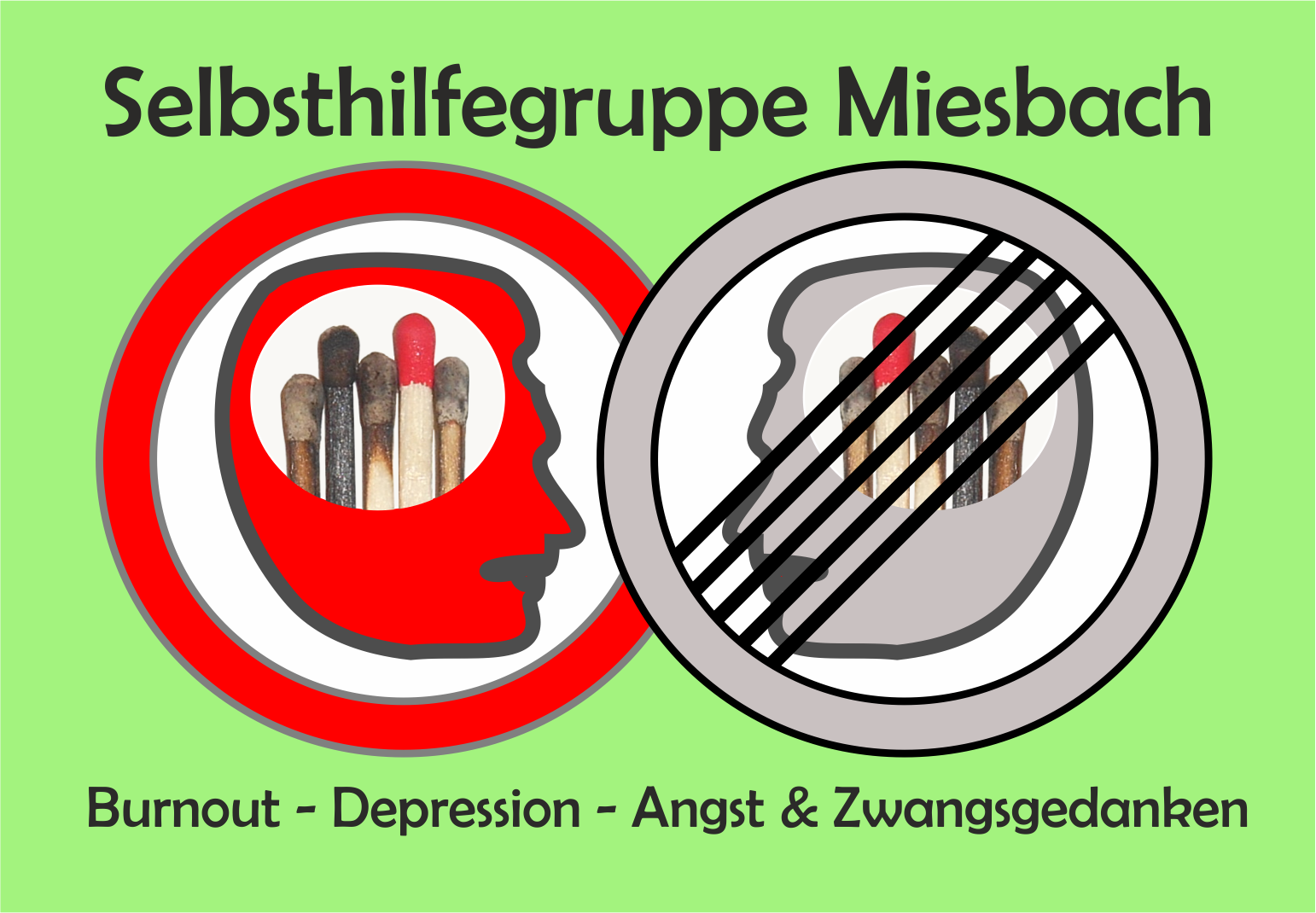 Burnout-Depression-Selbsthilfegruppe-Miesbach.png